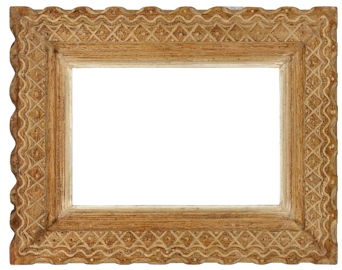 bouche frame 27 3x41 5 ref 7. Black Bedroom Furniture Sets. Home Design Ideas