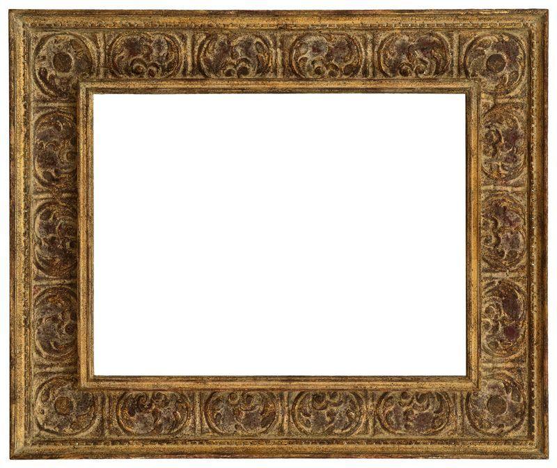 renaissance style frame 46 2x61 2 ref 130. Black Bedroom Furniture Sets. Home Design Ideas